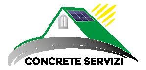 Concrete Servizi